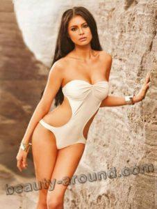 filipino sex stories - Daanin Natin Sa Laro