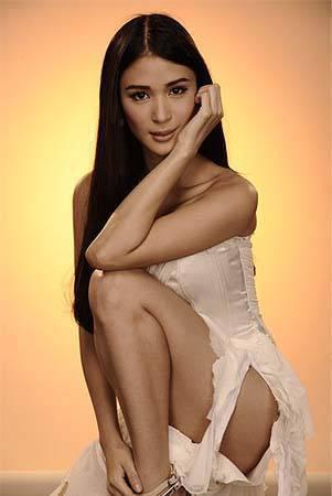 filipino sex stories - Masarap Asawa Ko