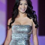 filipino-sex-stories-Ng-Dahil-Sa-Lamig