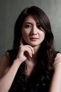pinay sex stories - Ginalingan Ni Mam