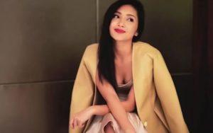pinoy incest stories - Grabe Tumingin