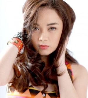 pinoy sex stories - Yare Ang Asawa Mo