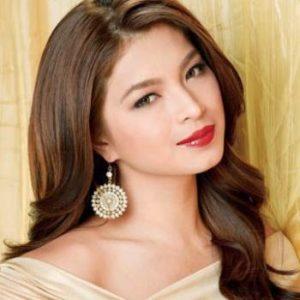 tagalog sex stories - Dinila-Dilaan Lang