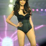 tagalog sex stories - Gaano Kadalas Sir