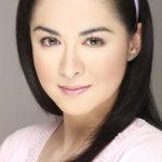 tagalog sex stories - Tawag Ng Kalikasan