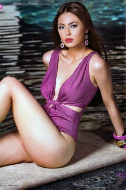 tagalog sex stories - Walang Wakas Na Talik
