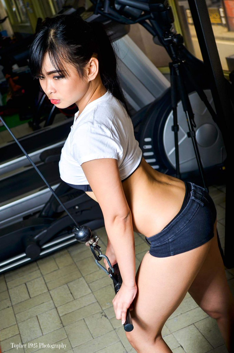 hot nude pinay college girls